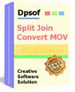 Split Join Convert MOV
