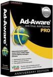 Ad-Aware Pro Internet Security