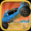Dune Rider For Android