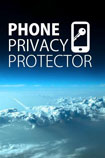 Phone Privacy Protector for Android