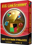 AVG LinkScanner For Mac