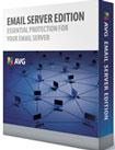 AVG Email Server Edition 2012