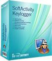 SoftActivity Keylogger