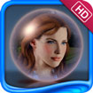 Time Mysteries: Inheritance HD For iPad