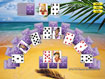 Solitaire Epic for Linux