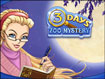 3 Days: Zoo Mystery For Mac