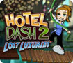 Hotel Dash 2: Lost Luxuries For Mac