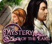 Mystery of the Earl For Mac