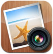 Fotolr Photo Studio for Android