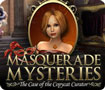 Masquerade Mysteries: The Case of the Copycat Curator For Mac