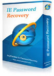 AnyPasskey IE Password Recovery