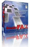 Snappy Fax