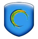 Hotspot Shield Free VPN