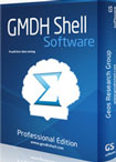 GMDH Shell