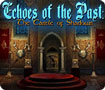 Echoes of the Past: The Castle of Shadows For Mac