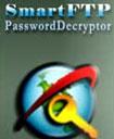 SmartftpPasswordDecryptor