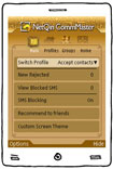 NetQin Mobile Manager for Symbian