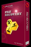 Namosofts File Recovery