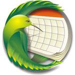 Mozilla Lightning cho Mac