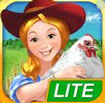 Farm Frenzy 3 HD Lite For iPad