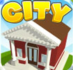 City Story For iOS