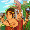 Island Tribe Free For iOS
