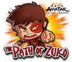 Avatar: Path of Zuko