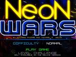 Neon Wars