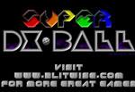 Super DX-Ball