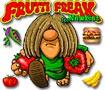 Frutti Freak for Newbies