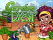 Garden Dash For Mac