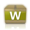 WeZip Easy