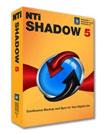NTI Shadow