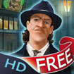 Paranormal Agency HD Free For iPad