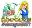 Supermarket Management For Mac