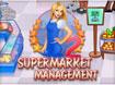 Supermarket Management 2 For Mac