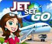 Jet Set Go Lite For iOS