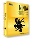 NTI Ninja