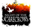 Night of the Scarecrows for Mac