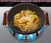Cooking Academy 2: World Cuisine for Mac