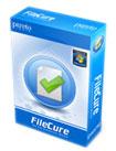ParetoLogic FileCure