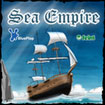 Sea Empire For Android
