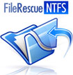 FileRescue for NTFS