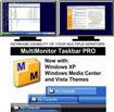 MultiMon TaskBar Pro