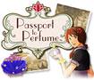 Passport to Perfume for Mac