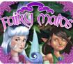 Fairy Maids