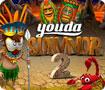 Youda Survivor 2 For Mac