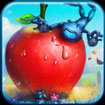 Shoot the Apple For Android