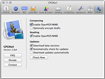GPGMail for Mac