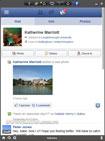 Social for Twitter (Mac)